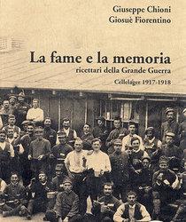 la_fame_e_la_memoria_ricettari_della_grande_guerra_oblo