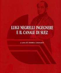 Luigi-Negrelli-ingegnere-e-il-Canale-di-Suez_oblo