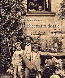 Ricettario-dotale_oblo