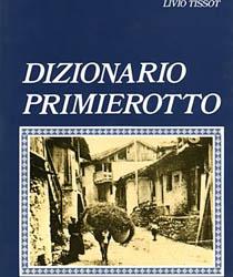 dizionario_primierotto_oblo
