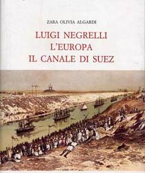 luigi_negrelli_l_europa_il_canale_di_suez_oblo