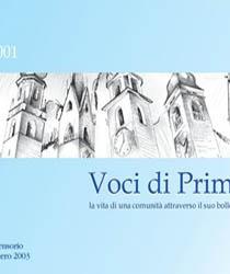 voci_di_primiero_1941_2001_oblo