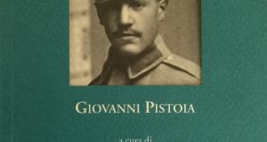 libro Giovanni Pistoia