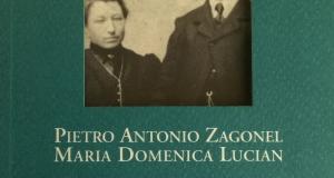 libro Zagonel